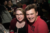 Woodlawn_Vol_Party_17_0074 (charleslmims) Tags: woodlawn woodlawntheatre volunteer party 2017