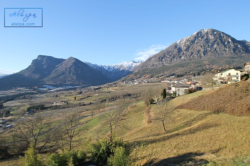 """Trentino Alto Adige • <a style=""""font-size:0.8em;"""" href=""""http://www.flickr.com/photos/104879414@N07/38277459634/"""" target=""""_blank"""">View on Flickr</a>"""