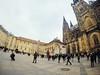 St. Vitus Cathedral No. 1 (kilcher) Tags: czechrepublic prague praha stvituscathedral stvitus europe churches cathedrals architecture travel