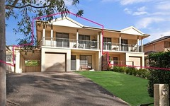 1/18 Yellowtail Way, Corlette NSW