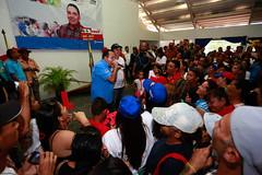 _JMP7878 (Gobernador Marco Torres) Tags: gestion gobiernobolivariano gobernador aragua araguapotencia marcotorres