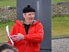 Day2_15FamineMemorialLahinch (geomappingunit) Tags: chrisbalch famine memorial faminememorial lahinch ireland 2013 fieldtrip