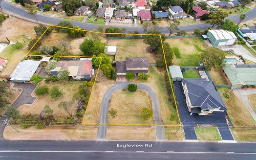 46 Eagleview Road, Minto NSW