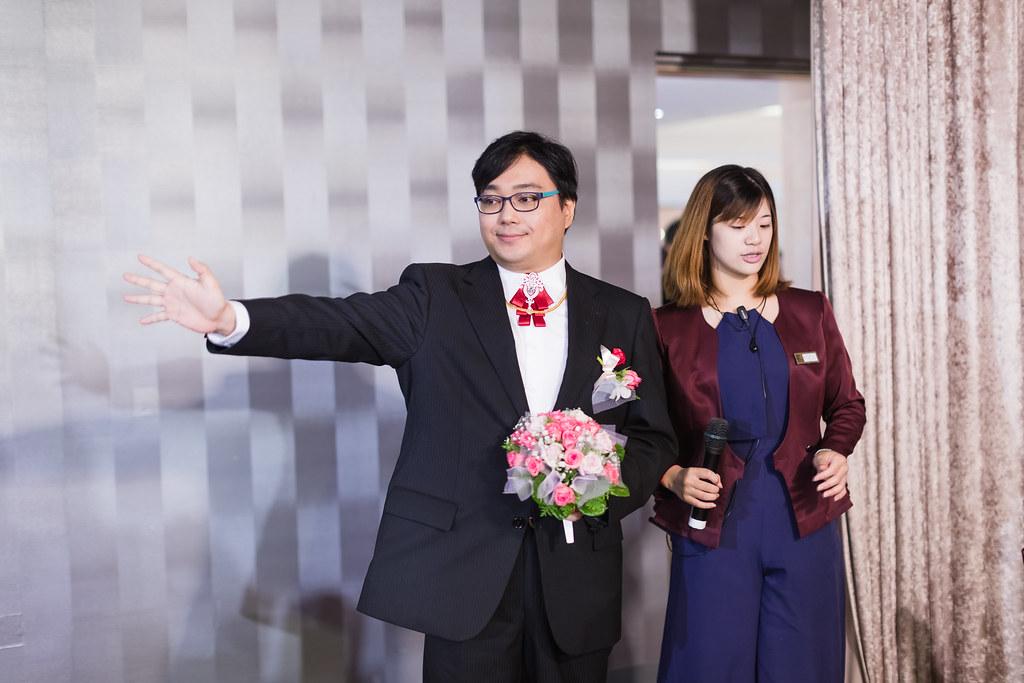 孟菲&姿儀、婚禮_0169