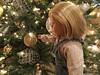 Kit's Christmas (bumbledaph) Tags: kit doll american girl pleasant company christmas