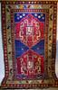 IMG_9260-9 (Jon Gudorf) Tags: armenia artsakh caucuses nagornokarabakh shushi carpet museum