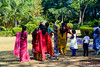 20171121-DSC_0208.jpg (drs.sarajevo) Tags: kailasagiri andrapradesh visakhapatnam india
