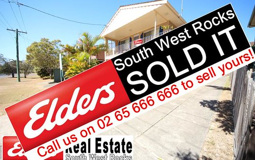 55 Landsborough St, South West Rocks NSW