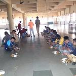 Lunch @ Sarangpur (5)