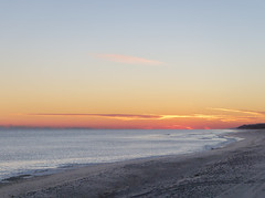 PC213110 (Paul Henegan) Tags: montaukny yule beach clouds crepuscule dusk sand sky sunset winter