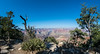 the Grand Canyon (a.limbeek) Tags: landschap arizona usa amerika fisheye grandcanyon
