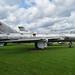 Sukhoi Su-17 '24 blue'