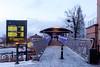 27122017-DSCF7833-2 (Ringela) Tags: bro ludvika december 2017 sweden bridge architecture fujifilm xt1