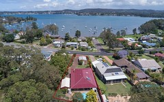 98 Bay Road, Bolton Point NSW