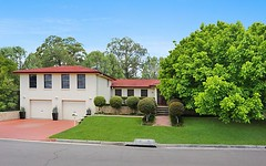 25 Springdale Drive, Singleton NSW