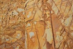 Natural rock drawings and patterns (Jeanne Menjoulet) Tags: brégançon bormelesmimosas côtedazur rocher roche forme dessin naturel géologie geology