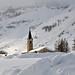 Bessans%2C+Vanoise%2C+Savoie%2C+Alpes