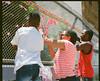 16660009.jpg (slightheadache) Tags: 2016 bham bkhiartmachine brooklyn brooklynhiartmachine nyc newyork newyorkcity socialpractice streetart art performanceart silkscreen silkscreenprinting streetworkshop