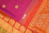 GDL006010A (Anivartee.) Tags: handwoven silk saree