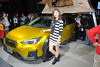 Tokyo Motor Show 2017 (ジェローム) Tags: tokyomotorshow odaiba tokyo japan japanese girl woman asia asian racequeen