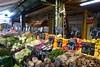 Fresh produce (koukat) Tags: vienna wien viena naschmarkt market secession food
