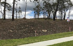 Lot 508, Fishermans Drive, Teralba NSW
