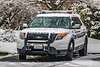 Mill Creek Police Department 2016 Ford Police Interceptor Utility SUV (andrewkim101) Tags: snohomish county wa washington state mill creek police department 2016 ford interceptor utility suv