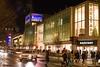 """""""Karstadt"""" Berlin Schloßstraße 16.12.2017 (rieblinga) Tags: berlin karstadt ag schlosstrase steglitz weihnachten beleuchtung 16122017"""