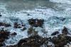 Inpspiring (kurianjosephphotography) Tags: seascape australia queensland sunshinecoast inspiring surf