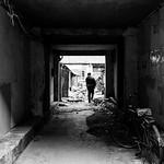 Demolition thumbnail