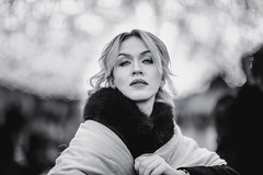 Moscow Winter Photo-Shoot (2017) Mango (by Pedro Rojas) Tags: sigma nikon nikond750 d750 art sigmaart 85mm sigma85mm 14 sigma85mm14 85mm14