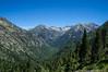 Vall de Salenques (José Manuel, thanks for +400,000 views) Tags: valldesalenques salenques ribagorça ribagorza pirineos pirineus pyrinees pyrénées