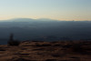 IMG_9509 (IceWind75) Tags: canon 6d utah nature canyonlandsnationalpark ze milvus1485