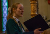 2017 Ceremony of Carols (sallydillo1) Tags: christchurchcathedral ceremonyofcarols christmascarols christmas lexingtonky benjaminbritten cathedral cathedralchoir