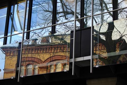 "Alte Universitätsbibliothek (02) • <a style=""font-size:0.8em;"" href=""http://www.flickr.com/photos/69570948@N04/38643875695/"" target=""_blank"">Auf Flickr ansehen</a>"