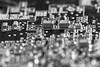 Digital Bokeh (Ken Krach Photography) Tags: computer