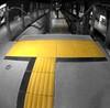 Untergrund LeiTlinien (schau_ma_da) Tags: 2014 breslauerplatz februar fischauge hauptbahnhof iphone köln olloclip radtour ubahn flickr quadrat schaumada