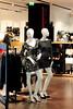 Fashion BG (zuhmha) Tags: bulgarie bulgaria winter hiver starazagora magasin boutique urban urbain color couleur mannequin