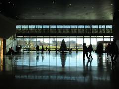 IMG_2835_AAHC_People_silhouette_201711 (Stephenie DeKouadio) Tags: canon photography dc dcphotos dcurban urban urbandc washington washingtondc people silhouette darkandlight light shadow shadows window
