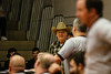 591A7172.jpg (mikehumphrey2006) Tags: 2018wrestlingbozemantournamentnoah 2018 wrestling sports action montana bozeman polson varsity coach pin tournament