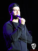 Michael Lenoci (Diane Woodcheke) Tags: chrisdelia michaellenoci markhayes comedian comedy actor funny funnyman manonfire concertphotography concert standup standupcomedian laughing hysterical twitfromthepit shutter16magazine shutter16 theparamount theparamountny longisland