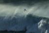PUNTA GALEA CHALLENGE ZUKU (juan luis olaeta) Tags: surf surfing puntagaleachallenge canoneos60d photoshop agua water