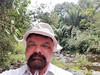 20171214_151448 (jaglazier) Tags: 121417 2017 adults andes bamboo copyright2017jamesaferguson december deciduoustrees ecuador jamesaferguson jimferguson men pacto palmtrees palms pichincha portraits quito rivers rocks streams trees beaded beards cloudforest forests landscapes selfies distritometropolitanodequito