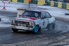 IMG_4841 (rothery876) Tags: croft christmas stages rally 2017