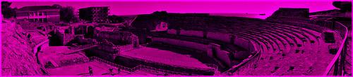 Amfiteatre - 141117