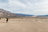 Getting Closer (W9JIM) Tags: california unitedstates w9jim dunes sanddunes panamintdunes dvnp deathvalley curt 4durt 7d2 1635l 16mm telescopepeak lakehill panamintbutte