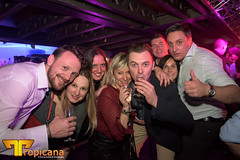 Tropicana - Eerste Werkdag 2018 (309) (Antoine B. Photography) Tags: tropicanaschendelbeke tropicanaeerstewerkdag tropicanaeerstewerkdag2018 tropicanageraardsbergen geraardsbergen schendelbeke jamesbrown wernerdewit djkoen djfreefall djtrentz eerstewerkdag nikond810 nikon nikonphotography nikonphotographers clubphotography party fun people partypeople drinks goingout nightlife nightlifebelgium nightlifephotography nightscene clubtropicana clubscene clubfotografie discotheek discotheektropicana discotheken dj djs lights lightpainting lighttrails lighttrailphotography lightshow eerstewerkdag2018