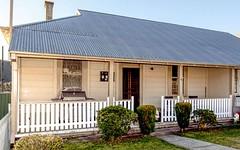 4 Whitton Street, Lithgow NSW