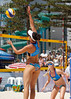 SABV Open 2017-2129 (C J Graham) Tags: beach beachvolleyball southaustralia sport saopen sabvs beachskins sabeach vicbeach beachlife ceejaygeephoto canon7d canon australianbeachvolleyball australianbeachvolleyballseries glenelgbeach glenelg volleyball volleyballsa vsa saopen2017 athletes skinssportswear mikasa volleyballaustralia beachvolleyballaustralia southaustraliansport