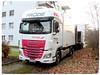 DAF XF Euro 6, Fröde Umzugspedition (v8dub) Tags: daf xf euro 6 schweiz suisse switzerland fribourg freiburg camion truck lkw lastkraftwagen